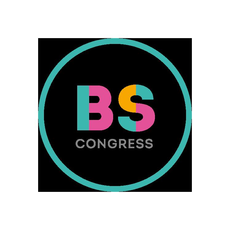 BK Congress